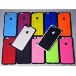 Extrime color iPhone 6