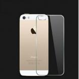 защитное стекло для iphone 4/4s (а+в)