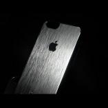 металлическая накладка iphone 6 plus