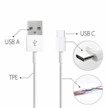 кабель usb-c usb 3.1 тип c