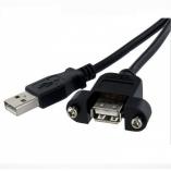 USB Удлинитель 30см
