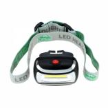 светодиодный на лобный фонарь 5 led 600lm