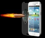 Защитное стекло Samsung J1 2016