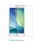 Защитное стекло Samsung Galaxy A3 2016 тех. упаковка