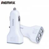 RAMAX CC-301 3,6A 3 USB
