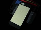 сase new design sticker iphone 4/4s