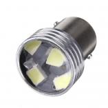 P21W 1156+2835 6 LED