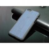 wood skin with hard pc iphone 6