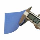 Термопрокладка 100*100*1мм