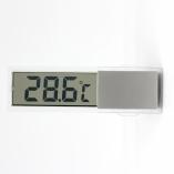 Термометр цифровой на присоске K-036