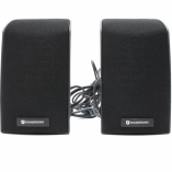 Колонки Soundtronix SP-2673U (2x1W,питание от USB)