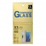 Защитное стекло Glass Samsung S8