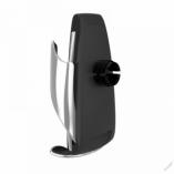 Держатель для телефона Smart Sensor S5