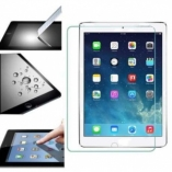 Защитное стекло (прозрачное) Glass iPad Air/Air 2/Pro 9.7
