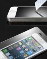 buff ultimate shock absorption iphone 5