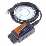 ELM327 USB v2.1