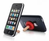 Iphone iPlunge