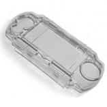 Пластиковый бокс для PSP