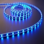 светодиодная лента smd led 3528 1м.