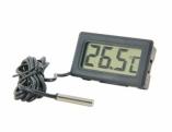 Термометр электронный TPM-10