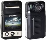 PILOT DVR-500fh