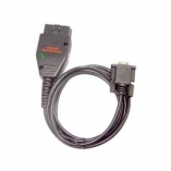 Volvo Diagnostic Cable