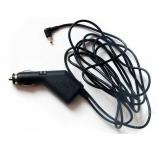 Зарядное уст-во для видеорегистраторов 3.5мм