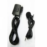 Bluetooth-модуль YATOUR YT-BTM