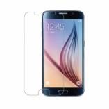 Защитное стекло Samsung Galaxy S6 G9200