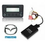 Mazda New YATOUR YT-M06