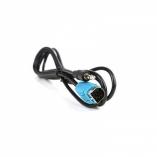 кабель aux alpine kce-236b ida-x200
