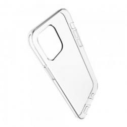 Чехол UltraThin на iPhone 12/12pro