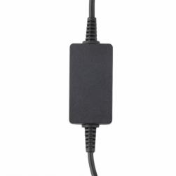 азу для скрытого монтажа 5v 1.5 mini usb