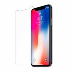 защитное стекло iphone x тех. упаковка